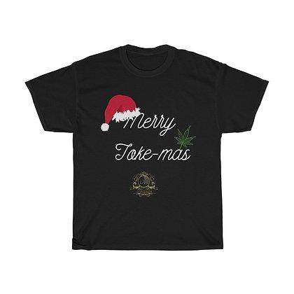 Merry Tokemas II