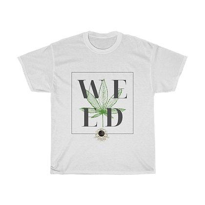 W.E.E.D