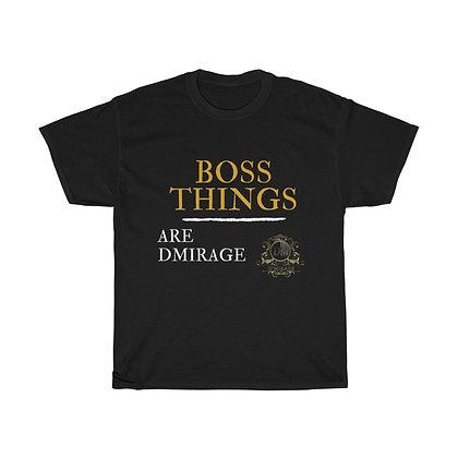 Boss Things