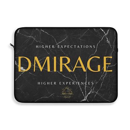 DMIRAGE Laptop Sleeve