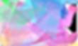 logoback_edited_edited_edited.png