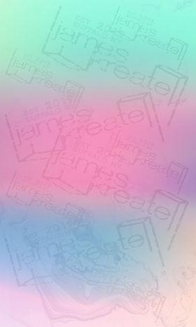 logoback_edited_edited_edited_edited_edi