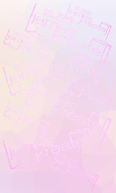logoback_edited_edited_edited.jpg