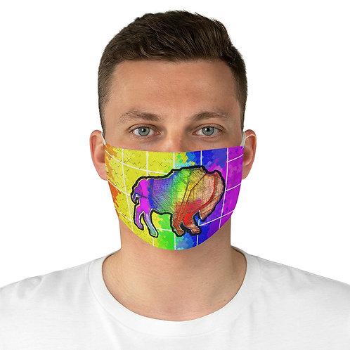 Pride 716 Face Mask