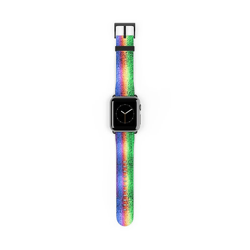 WhoUr Apple Watch Band
