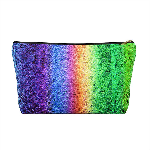 whoUr Accessory Pouch
