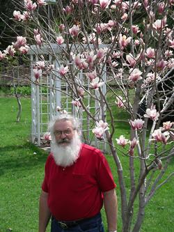 042404+bud+magnolia+1.jpg.JPG