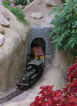 traintunnel.jpg