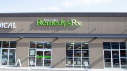 Rose Valley Pharmacy