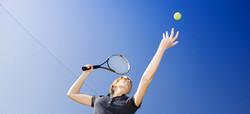belrose-tennis-club-cropped