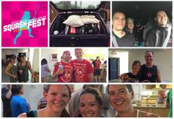 Squash_FEST_15_Flickr_Prompt