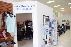 Oliver pharmacy consulting