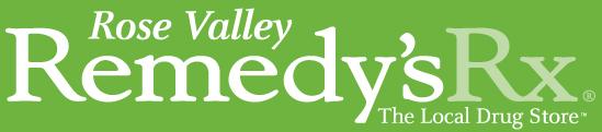 rrx-rose-valley_logo_4c-rev