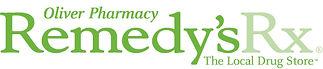 Pharmacy Penticton