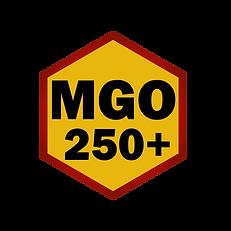 mgo250.png
