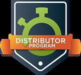 Distributor-program-longomatch.png