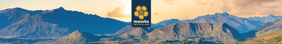 Manuka New Zealand Banner.jpg