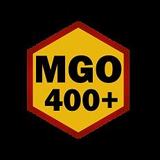 mgo400.png
