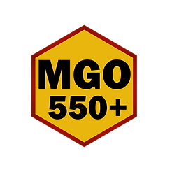 mgo550.png