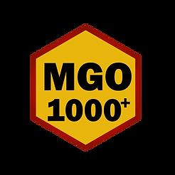 mgo-1000.png