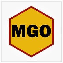 mgo-1.jpg