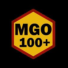 mgo100.png