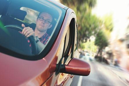 car-commuter-driver-driving-7433 (1).jpg