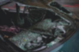 green-car-2265634.jpg