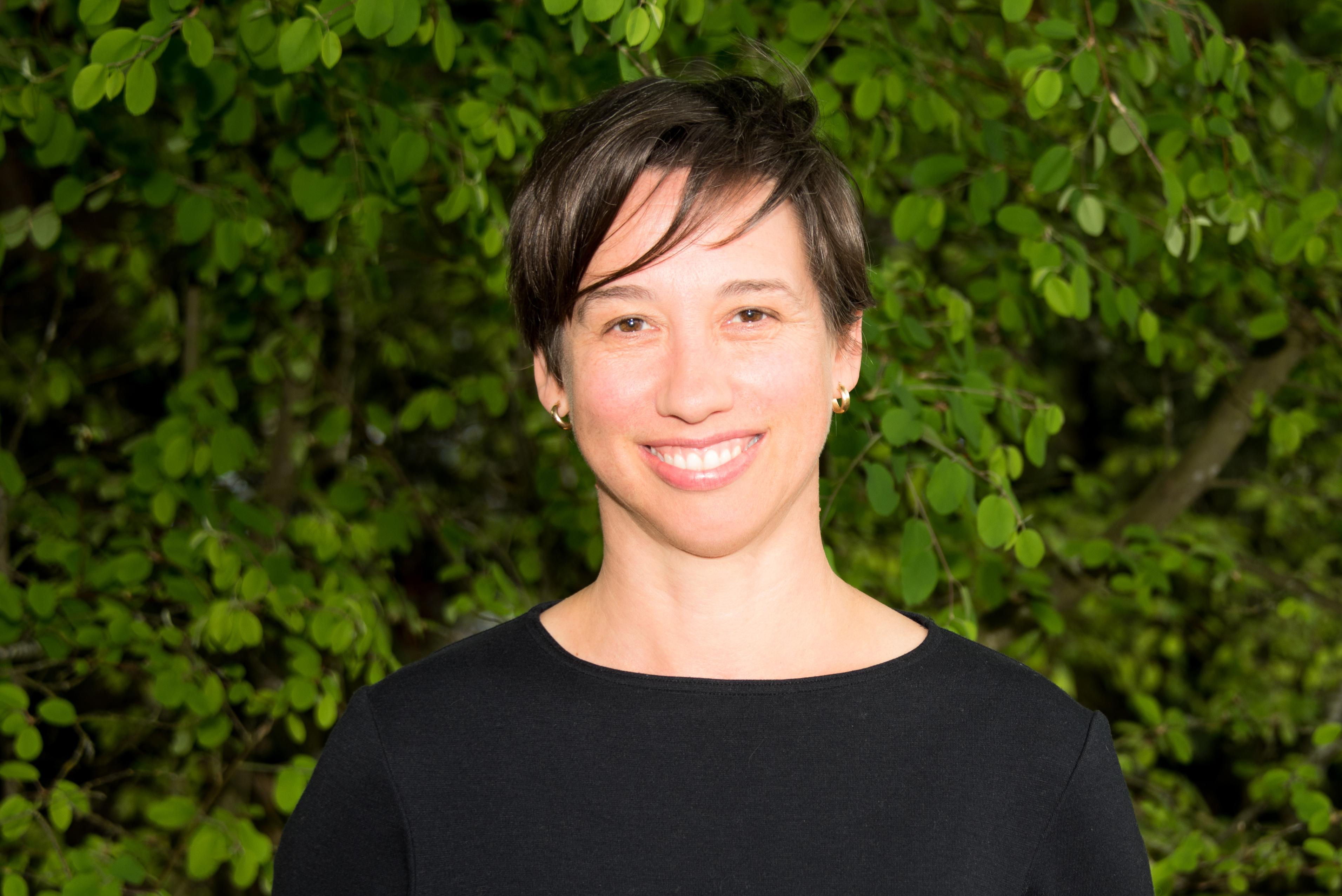 Andrea Lairson