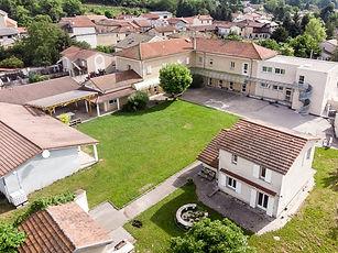 Gîte 3 MFR - St Barthélémy-0013 réduite.