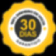 GARANTIA INCONDICIONAL DE 30 DIAS.png
