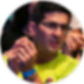 Adriano_CirclePerfil_PW2019_200px.png