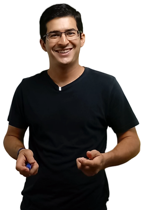 Adriano Aquino Marketing Digital