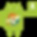 Preuzimanje KoR Android aplikacije