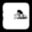 Kominski online Radio soundcloud