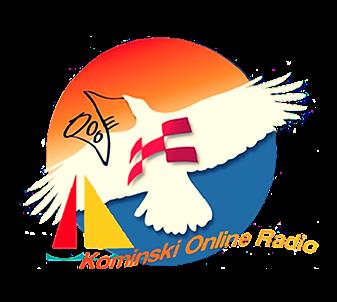 Arena Sport 3 Live Stream Hrvatska