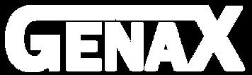 Genax Metal Manufacturing
