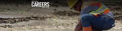 Slider-Careers3.jpg