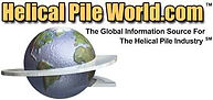 Helical Pile World
