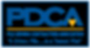 Pile Driving Contractors Association