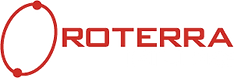 Logo-Color-RedWhite-2019 copy5.png