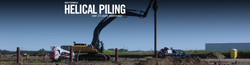 Slider-HelicalPiling2020