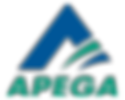 Association of Professional Engineers and Geoscientists of Alberta (APEGA)