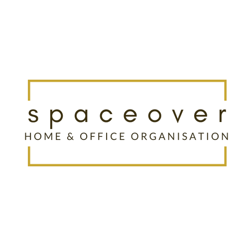 spaceover (7).png
