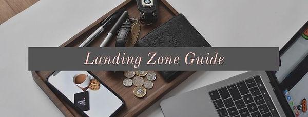 landing zone guide.jpg