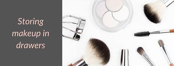 makeup in drawers.jpg