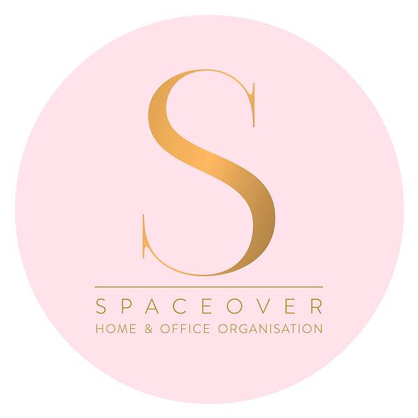 Spaceover_Logo_Gold_Pink_round.jpg