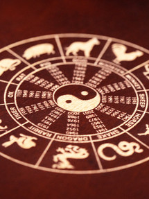 In the Stars February 14-21, 2021...shining light on the astrology of the week