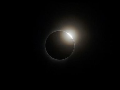 In the Stars June 14-21, 2020...shining light on the astrology of the week:  New Moon Solar Eclipse