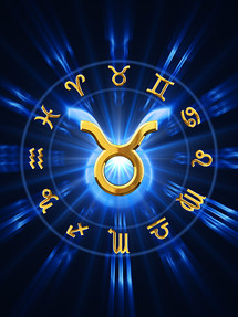 In the Stars April 18-25, 2021...shining light on the astrology of the week